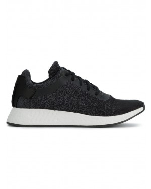 Adidas by wings+horns Wings/Horns NMD_R2 PK | Noir CP9550