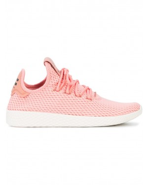 Adidas x Pharrell Williams Tennis HU BY8715 Rose/Rose