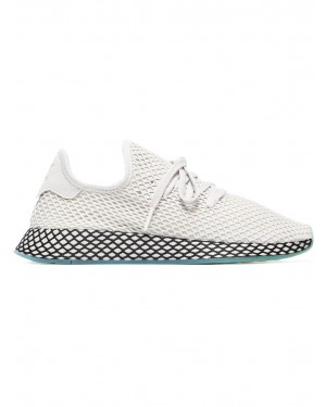 Adidas Originals Deerupt | Gris | Sneakers | B41754
