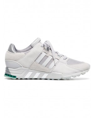 Adidas EQT Support RF (Gris/Blanche) - B37470