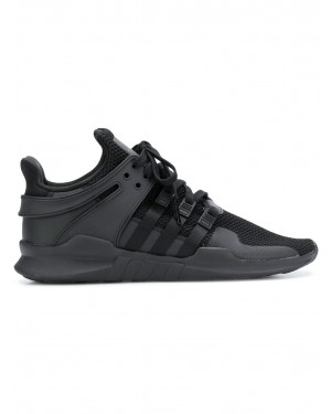 check out 18764 608e9 Adidas - EQT Support Adv - D96771 Noir ...