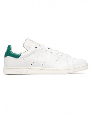 Adidas Originals Stan Smith Recon - AQ0868 Blanche