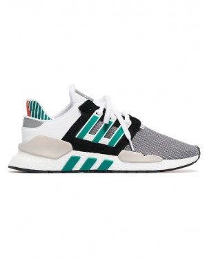 meet fb182 19997 Adidas Originals EQT Equipment Support 9118 Gris AQ1037 ...