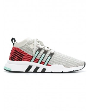 official photos 89159 d9a44 Adidas EQT Support Mid ADV TalcNoirClear Mint D96758 ...