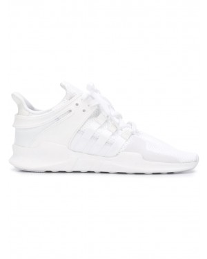 Homme Chaussures - Adidas Originals EQT Support ADV - Blanche - D96770