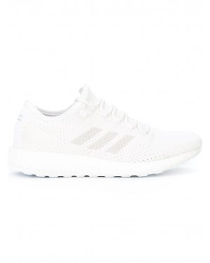 PureBoost Clima 'Blanche' - Adidas - BY8897