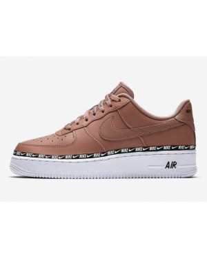 Nike AH6827-201 Air Force 1 Low Ribbon Pack Femme Mode de vie