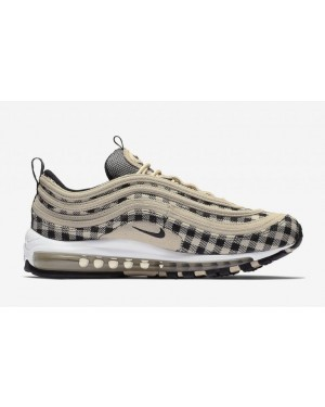 Air Max 97 Premium 'Flannel' - Nike - 312834-201