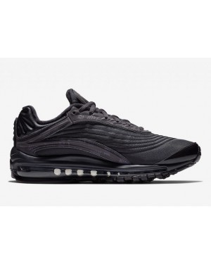 Nike Air Max Deluxe SE Gris AT8692-001