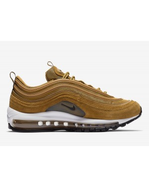 Nike Air Max 97 Muted Bronze AV7027-200